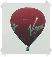 2004-mei13